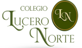 Lucero Norte