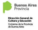 Ministerio de Educación de la Provincia de Bs.As.