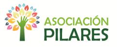 Asociación Pilares