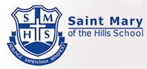 Saint Mary of the Hills